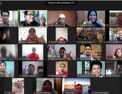 Monografi dan Profil Desa: Belajar dari Dusun Serut